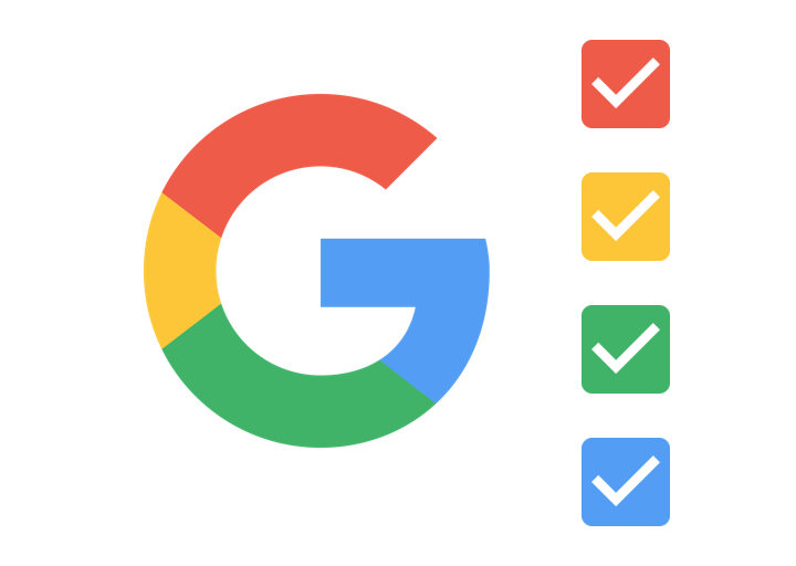 Google to-do app thumbnail